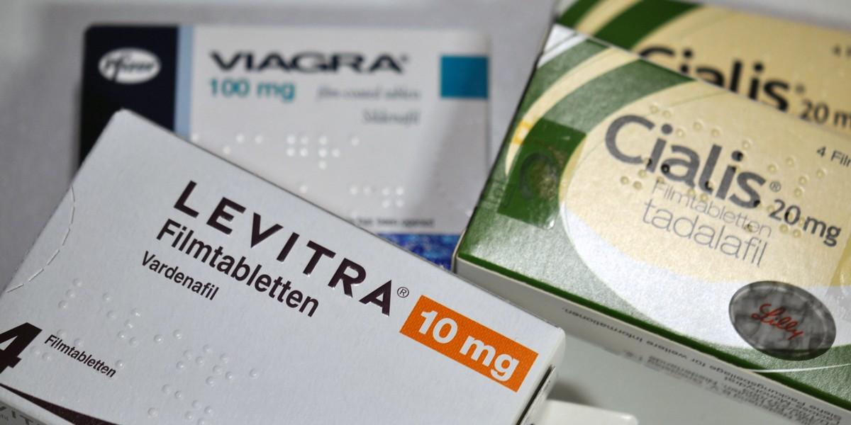 Viagra-oder-Cialis