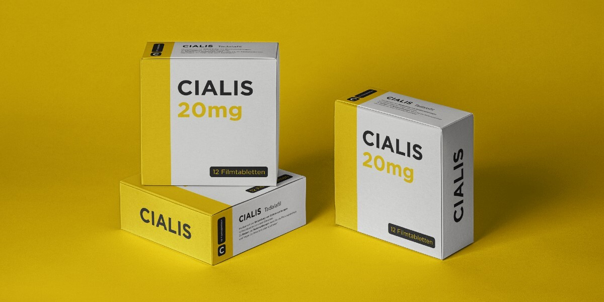 Cialis 5 mg kaufen